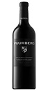 Vuurberg - Reserve Red, Western Cape - 2014 (750ml) :: South African Wine Specialists