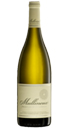 Mullineux - White Blend, Swartland - 2015 (750ml)_THUMBNAIL