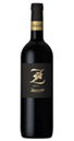 Zevenwacht - Z Collection Reserve, Bordeaux Style, Stellenbosch  - 2014 (750ml) :: South African Specialists