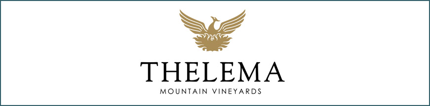 Shop Thelema Wine | Cape Ardor