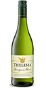 Thelema - Sauvignon Blanc, Stellenbosch - 2017 (750ml) :: Cape Ardor - South African Wine Specialists