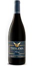 Thelema - Shiraz, Stellenbosch - 2015 (750ml) :: Cape Ardor - South African Wine Specialists THUMBNAIL