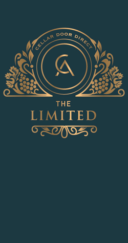 Shop The Limited Wine Club | Cape Ardor LARGE