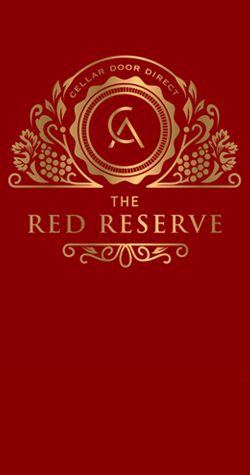 Join The Premium Red Wine Club | 20% Saving On Purchases Year Around | Cape Ardor MAIN