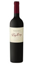 Ernie Els - The Big Easy Red, Western Cape - 2015 (750ml) :: South African Wine Specialists
