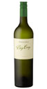 Ernie Els - The Big Easy White, Western Cape - 2014 :: South African Wine Specialists