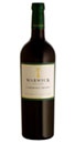 Warwick - Cabernet Franc, Stellenbosch - 2010 :: South African Wine Specialists