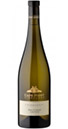 Cape Point - Chardonnay, Cape Point - 2013 (750ml)