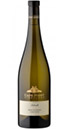 Cape Point - Isliedh (Sauvignon/Semillon), Cape Point - 2013 (750ml)