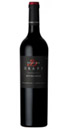Delaire-Graff - Botmaskop, Stellenbosch - 2014 (750ml) :: South African Wine Specialists