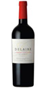 Delaire-Graff - Cabernet Sauvignon Reserve, Stellenbosch - 2016 :: South African & New Zealand Wine Specialists
