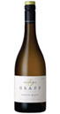 Delaire-Graff - Chenin Blanc, Stellenbosh - 2013 :: South African Wine Specialists
