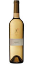 Diemersfontein - Reserve Viognier, Wellington - 2014 (750ml) :: South African Wine Specialists