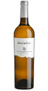 Dornier - Donatus White, Western Cape - 2015 (750ml)