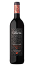 Villiera - Down to Earth Red,  Stellenbosch - 2013 :: South African Wine Specialists