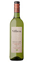 Villiera - Down to Earth White,  Stellenbosch - 2014 :: South African Wine Specialists