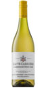 Haute Cabrière - Chardonnay / Pinot Noir, Franschhoek 2016 :: South African Wine Specialists