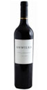 Anwilka - Red Blend, Constantia - 2013 (750ml) :: Cape Ardor - South African Wine Specialists