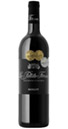 La Petite Ferme - Merlot, Franschhoek - 2015 (750ml) :: Cape Ardor - South African Wine Specialists