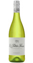 La Petite Ferme - Viognier, Franschhoek - 2017 (750ml) :: Cape Ardor - South African Wine Specialists