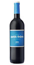 Anwilka - Petit Frère Red Blend, Constantia - 2013 :: South African Wine Specialists