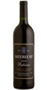 Meerlust - Rubicon, Stellenbosch - 2012 (750ml) :: South African Wine Specialists