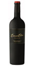Ernie Els - Signature, Stellenbosch - 2011 :: South African Wine Specialists