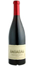Boekenhoutskloof - Syrah, Wellington - 2014 (750ml) :: South African Wine Specialists