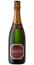 Villiera - Tradition Brut MCC, Stellenbosch - NV (750ml)