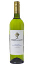Vrede en Lust - Sauvignon Blanc, Casey's Ridge, Elgin - 2017 (750ml) :: South African Wine Specialists