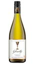 Glenelly - Grand Vin De Glenelly Chardonnay, Stellenbosch - 2012 (750ml)