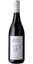 Grande Provence - Shiraz, Western Cape - 2012 (750ml)