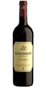 Kanonkop - Pinotage, Stellenbosch - 2015  :: Cape Ardor - South African Wine Specialists THUMBNAIL