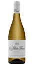 La Petite Ferme - 'Barrel Fermented' Chardonnay, Franschhoek - 2017 (750ml) :: South African Wine Specialists