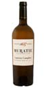 Muratie - 'Lauren's Campher' White Blend, Stellenbosch - 2016 (750ml) :: South African Wine Specialists
