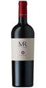 Mvemve-Raats - MR de Compostella, Stellenbosch - 2012  :: Cape Ardor - South African Wine Specialists