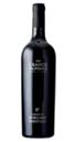 Grande Provence - The Grand Provence, Franschhoek - 2014 (750ml)