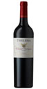 Thelema - 'The Mint' Cabernet Sauvignon, Stellenbosch - 2013 (750ml)