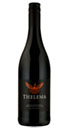 Thelema - Mountain Red, Stellenbosch - 2012  :: Cape Ardor - South African Wine Specialists