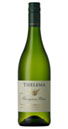 Thelema - Sauvignon Blanc, Stellenbosch - 2016 (750ml) :: Cape Ardor - South African Wine Specialists