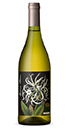 "Botanica - ""Mary Delaney"" Chenin blanc, Citrusdale Mountain - 2015 :: South African Wine Specialists"