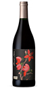 "Botanica - ""Mary Delaney"" Pinot Noir, Hemel-en-Aarde - 2015 :: South African Wine Specialists"