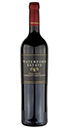 Waterford Estate - Cabernet Sauvignon, Stellenbosch - 2013M (1.5L) :: South African Wine Specialists