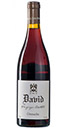 David & Nadia - Grenache, Swartland - 2017 (750ml) :: South African Wine Specialists_THUMBNAIL