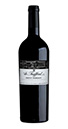 De Trafford - Petit Verdot, Western Cape - 2012 (750ml) :: Cape Ardor - South African Wine Specialists