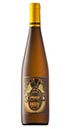 Delheim - Estate 'Spatzendreck' Natural Sweet, Western Cape - 2014 (500ml)