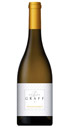 Delaire-Graff - Terraced Block Reserve Chardonnay, Stellenbosch - 2015 :: South African Wine Specialists