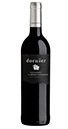 Dornier - 'Equanimity' Cabernet Sauvignon, Stellenbosch - 2015 (750ml) :: South African Wine Specialists