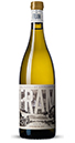 FRAM - Chenin blanc, Citrusdale Mountain - 2014 (750ml)