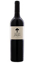 Stony Brook - Ghost Gum Cabernet Sauvignon,  Franschhoek - 2011 (750ml) :: Cape Ardor - South African Wine Specialists_THUMBNAIL